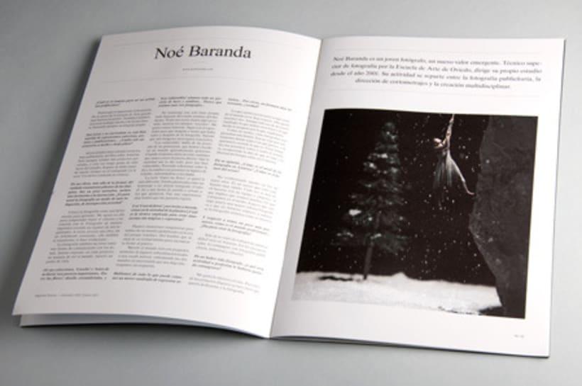 Revista Narcea 22
