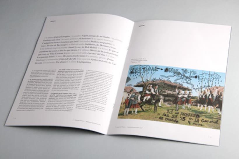 Revista Narcea 16