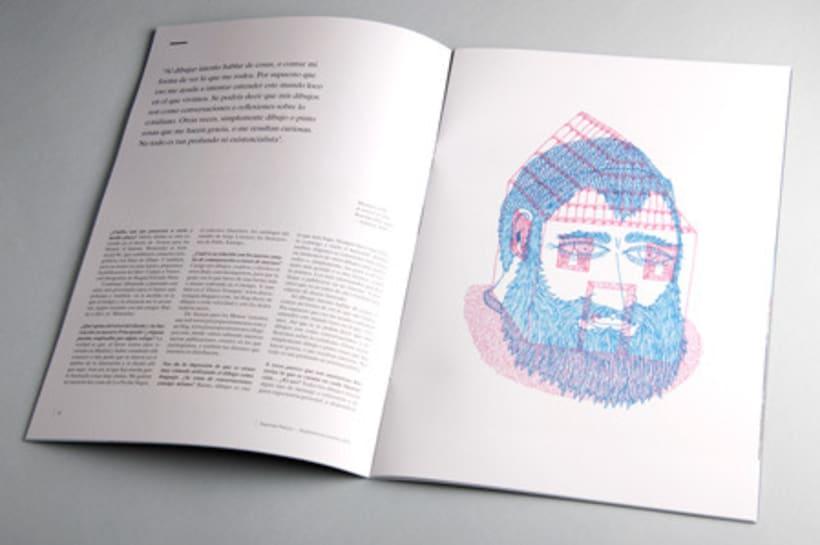 Revista Narcea 15