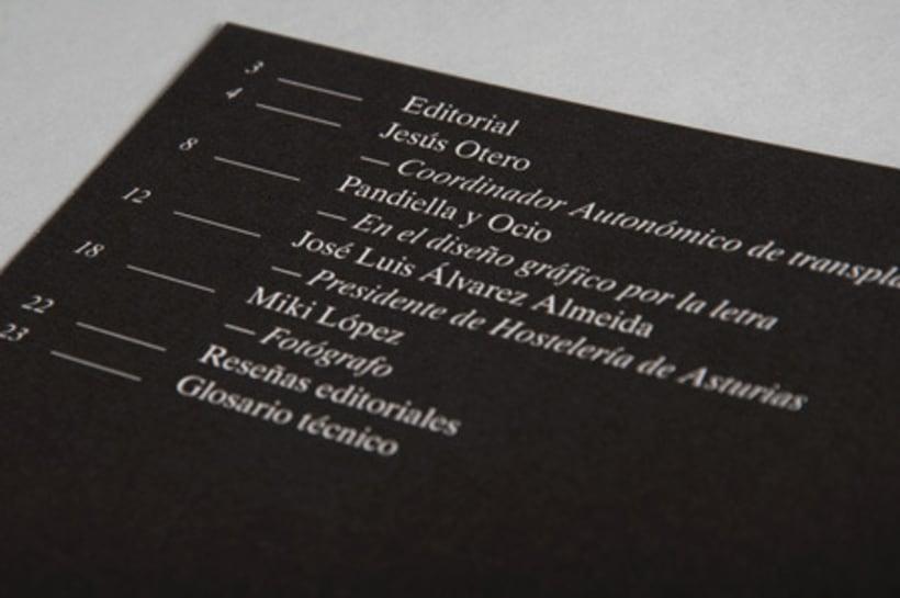 Revista Narcea 11