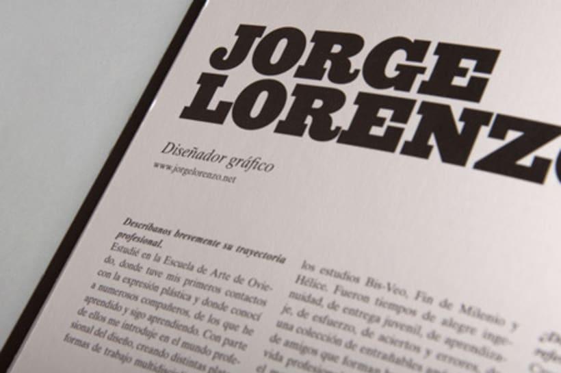 Revista Narcea 8