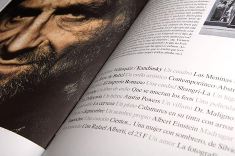 Revista Narcea 6