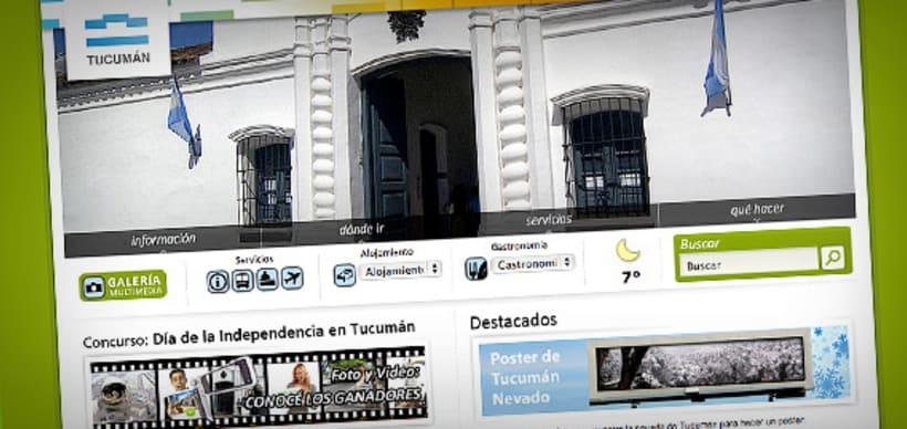 Portfolio Web 2