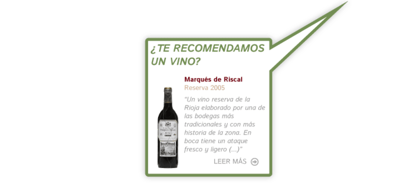 Pinkleton & wine 21