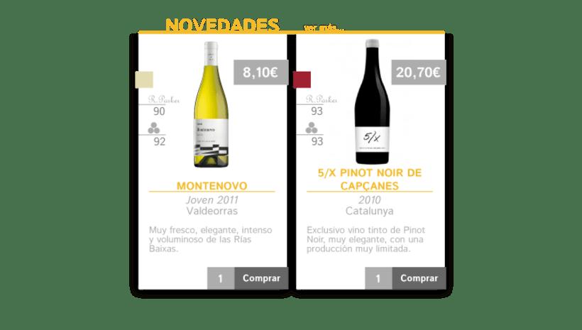 Pinkleton & wine 15