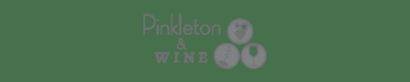Pinkleton & wine 13