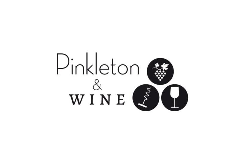 Pinkleton & wine 3
