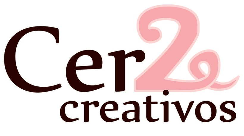 Cer2 creativos 1