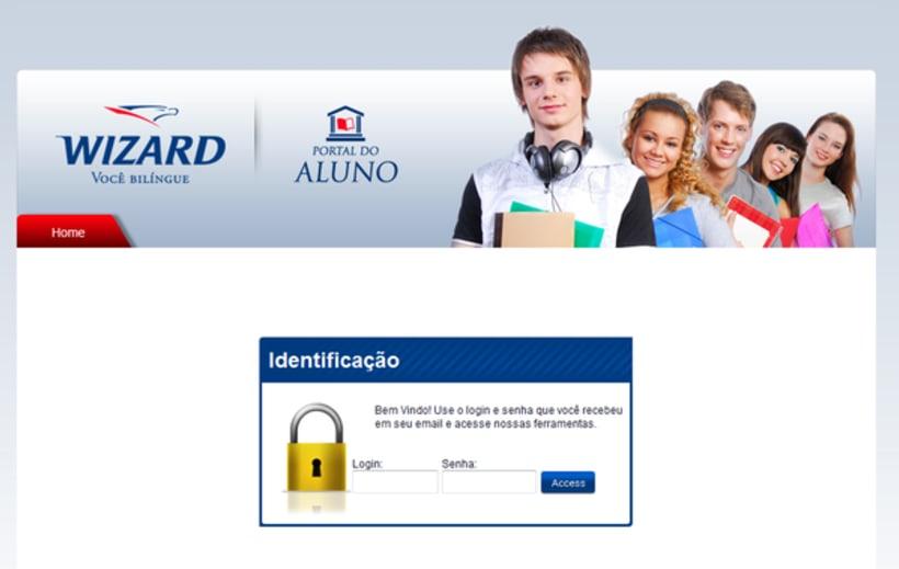 Wizard Online E-Learning 6