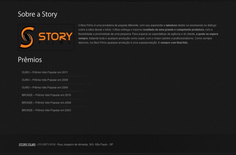 Story Films 1