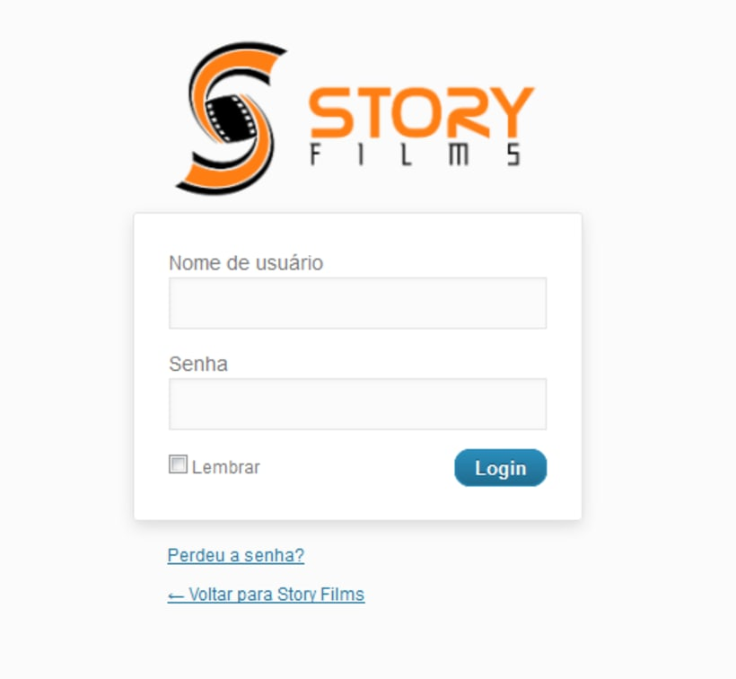 Story Films 3