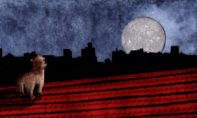 Ilustraciones 2011/2012 3