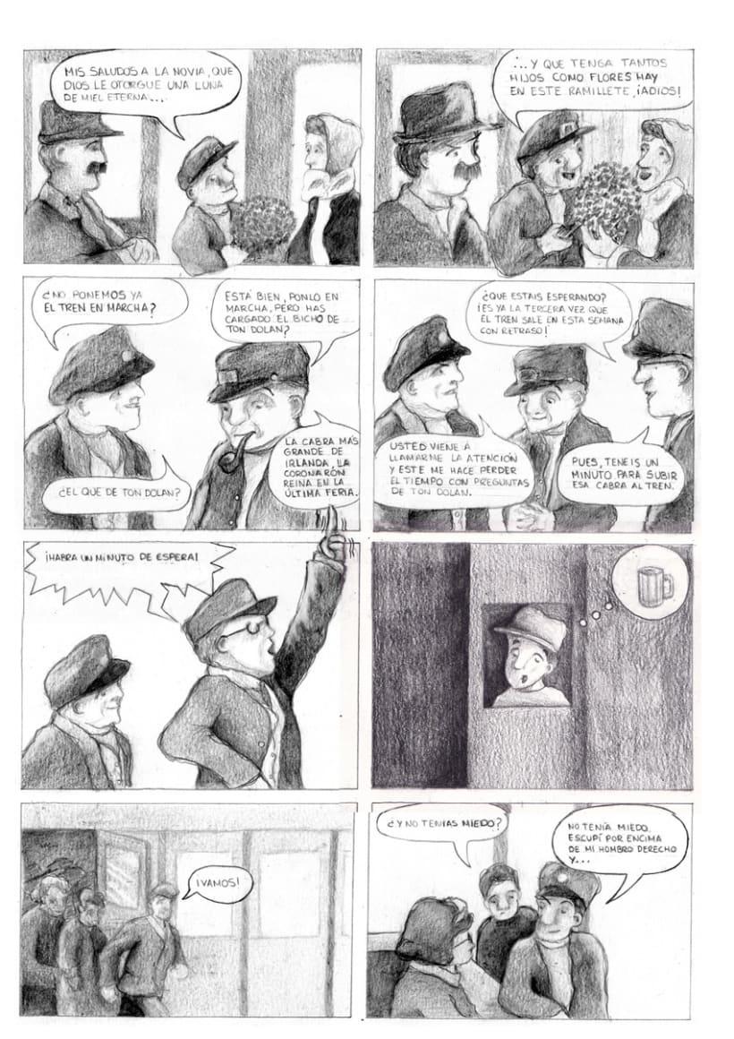 proyecto comic 2012 3