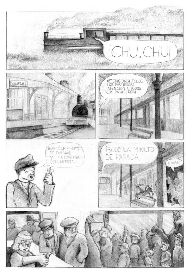 proyecto comic 2012 1