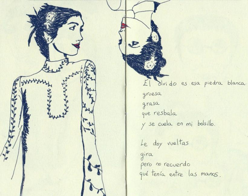 http://uxuejuarez.blogspot.com.es/ 7