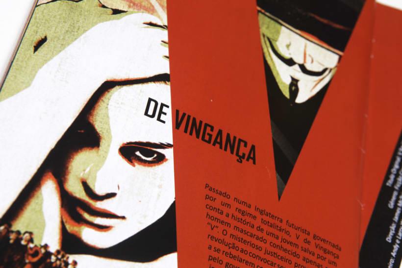 Revista DeMente 5