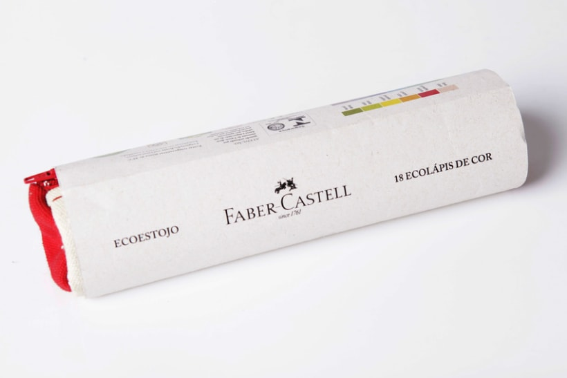 Concurso Faber-Castell 5