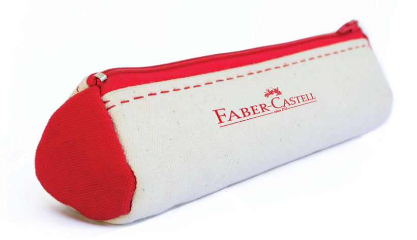 Concurso Faber-Castell 4