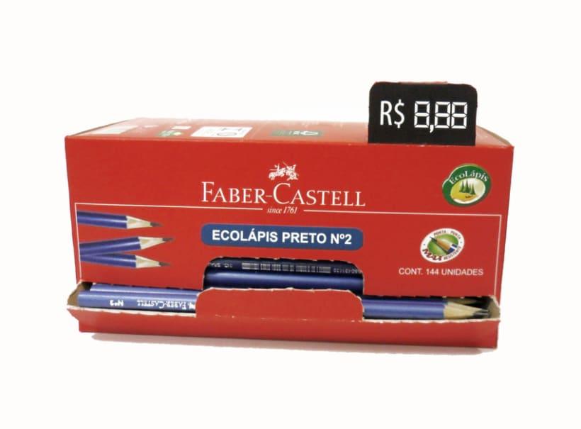 Concurso Faber-Castell 3