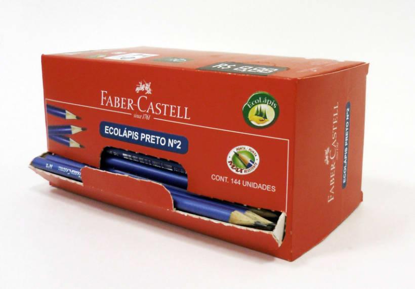 Concurso Faber-Castell 2