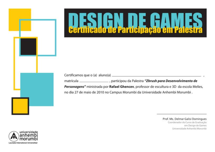 Certificados 4