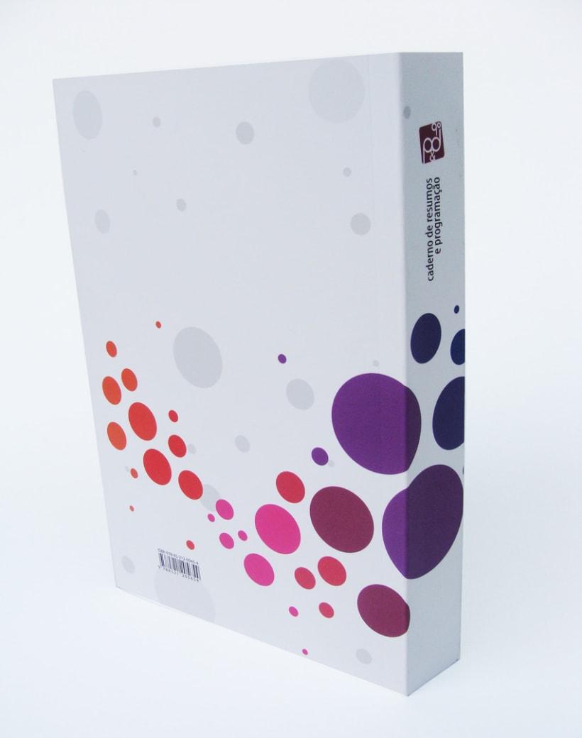 9º P&D Design 2010 4