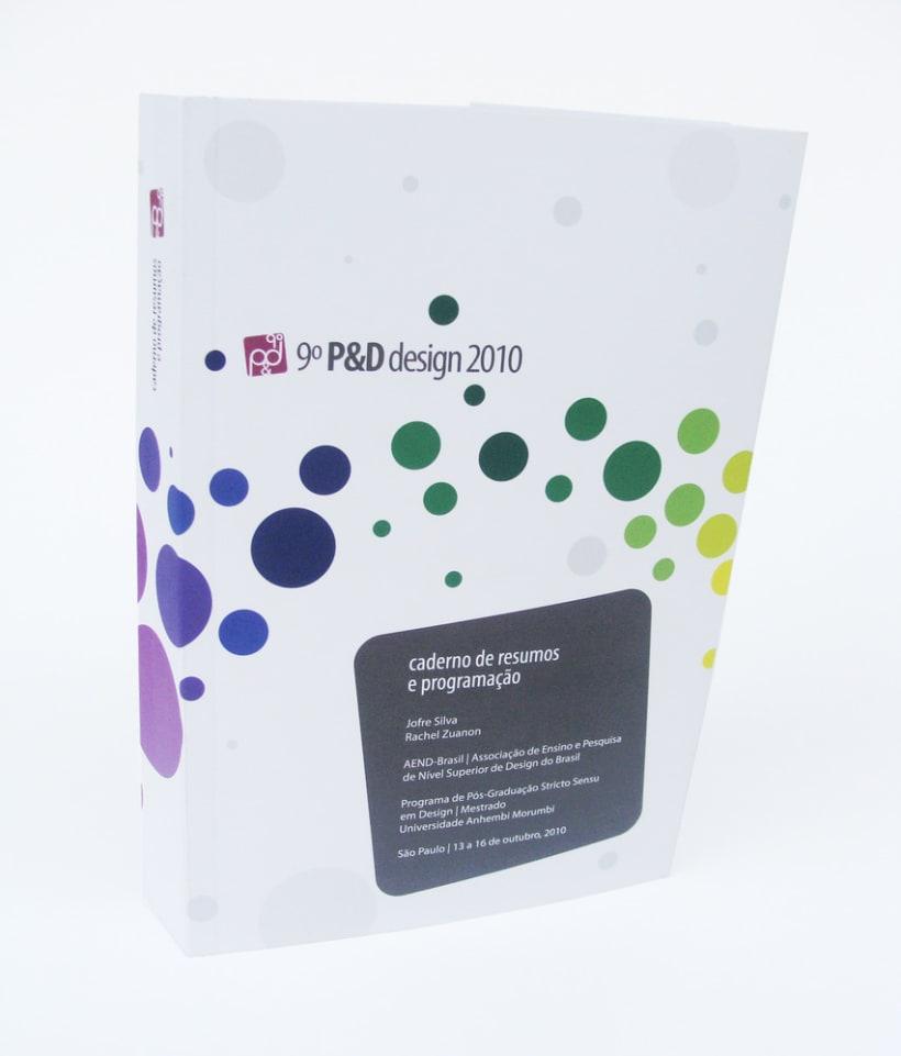 9º P&D Design 2010 3