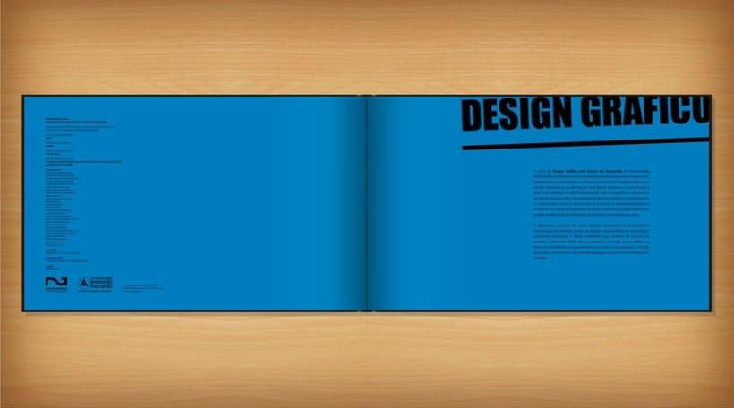 Portfólio Design Gráfico 3
