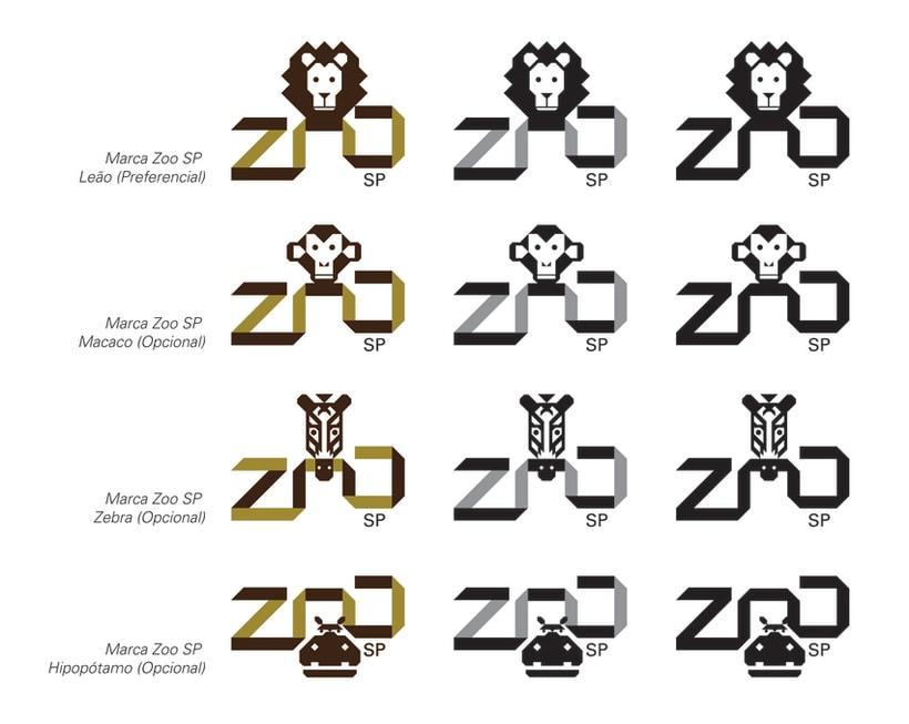 Zoo SP 14