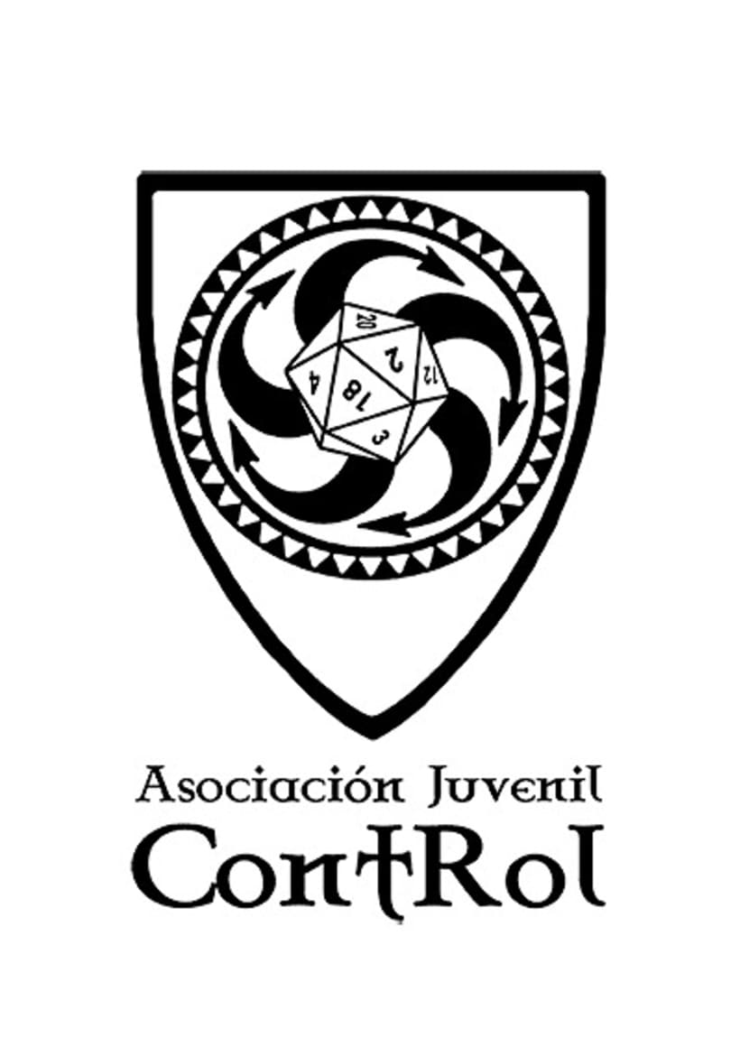 Asociación Juvenil ContRol 3