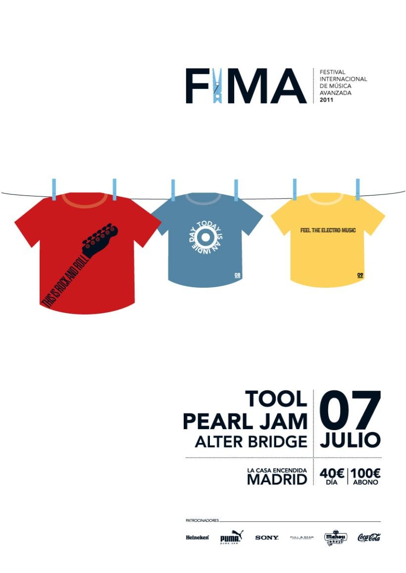 FIMA | Festival Internacional de Música Avanzada 3