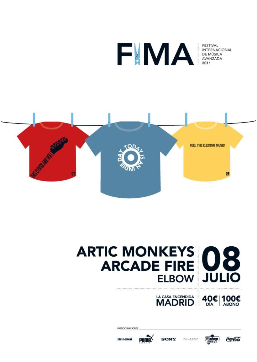 FIMA | Festival Internacional de Música Avanzada 4