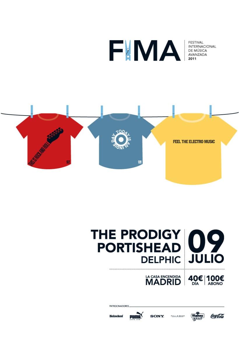 FIMA | Festival Internacional de Música Avanzada 5