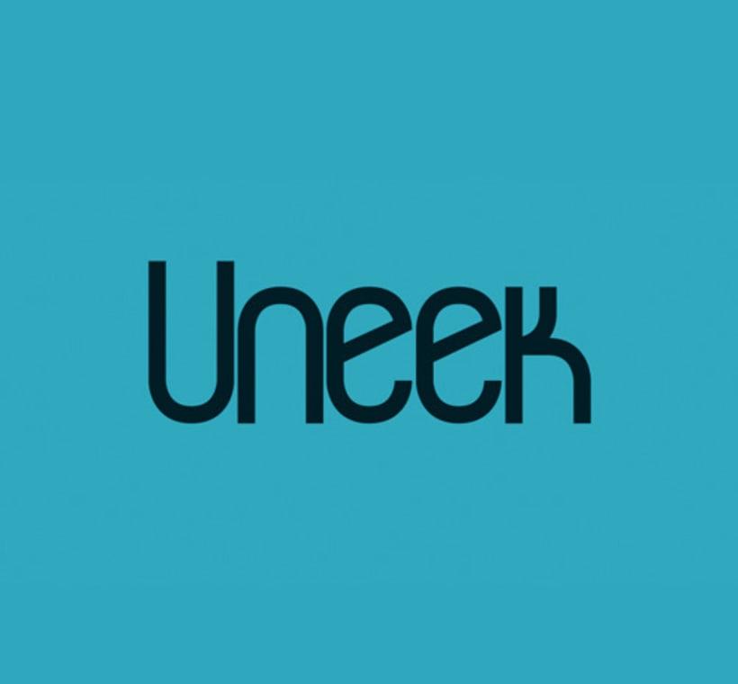 Uneek (Propuesta) 4