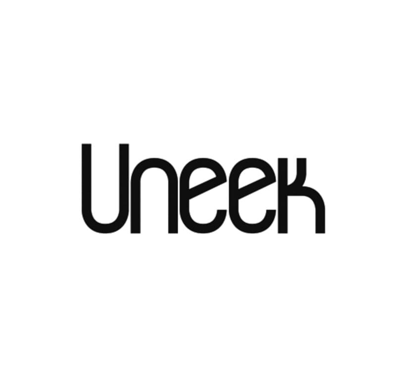 Uneek (Propuesta) 2