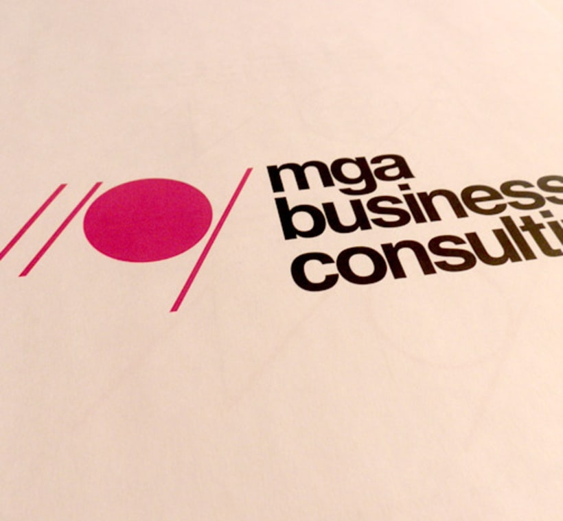 Mga Business (Rediseño) 1