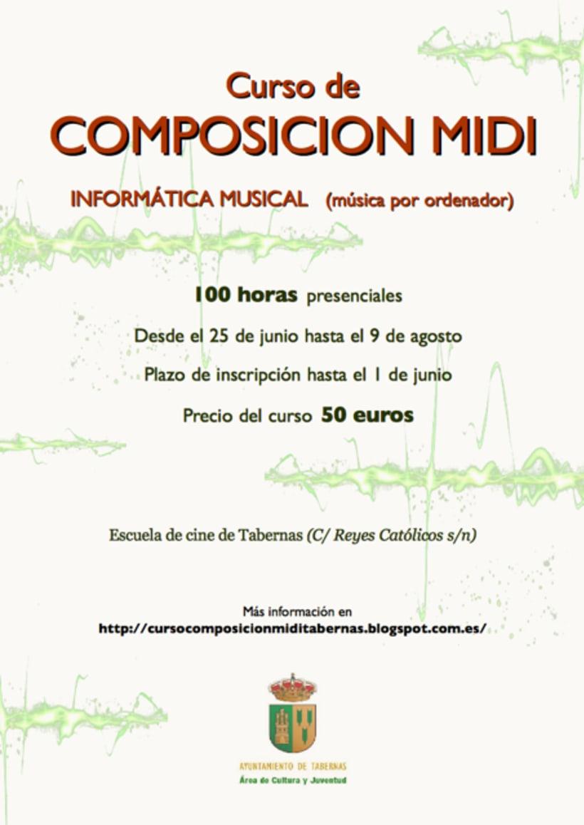 MIDI 3