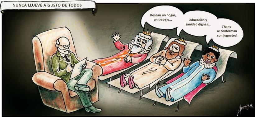 Prensa 3