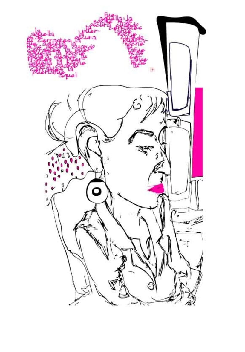 ilustraciones Digitales 10