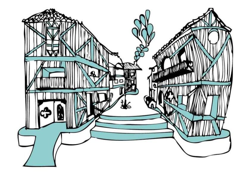ilustraciones Digitales 9