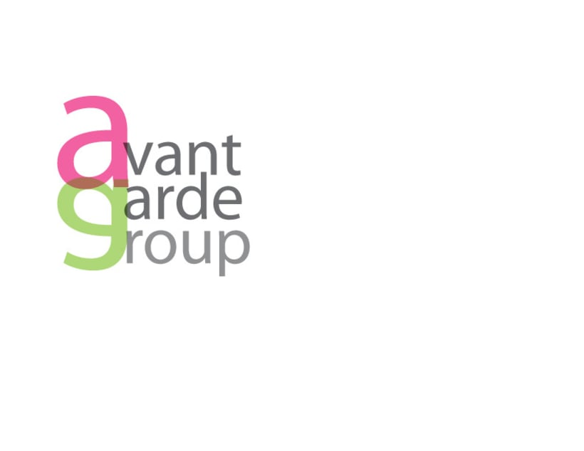 AvantGardeGroup 18