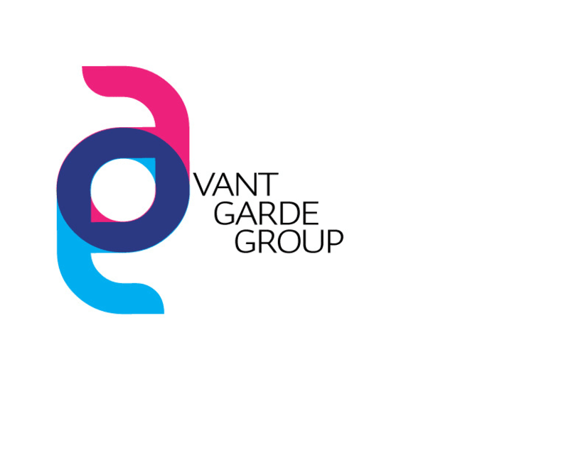 AvantGardeGroup 16
