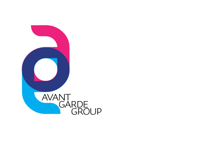 AvantGardeGroup 15