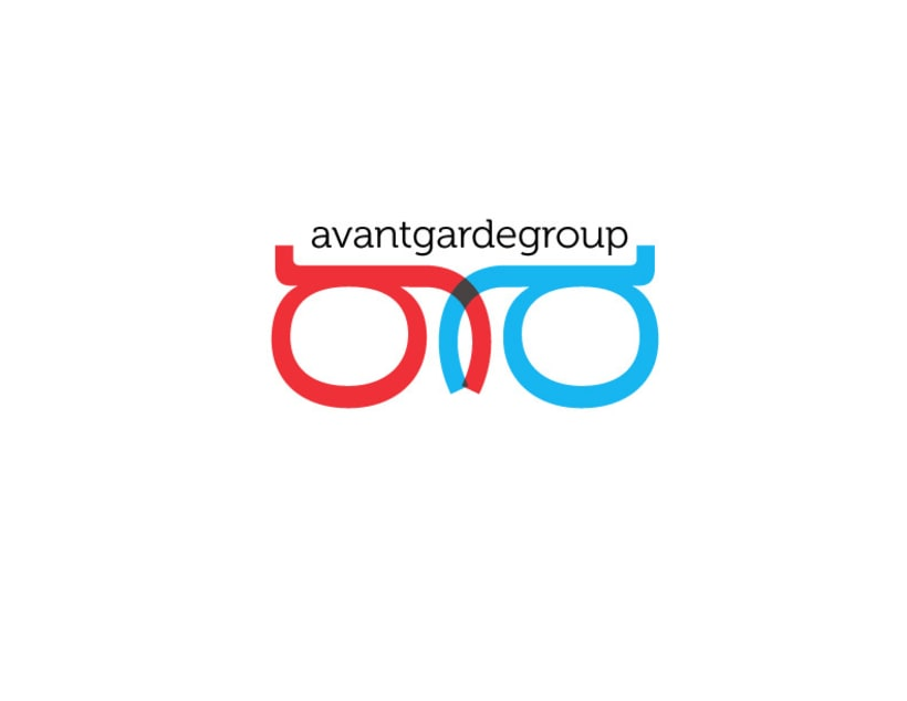 AvantGardeGroup 14