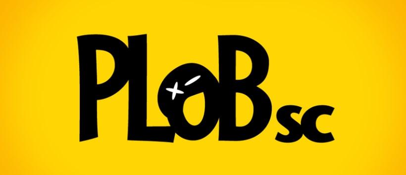Emprendimiento - Plob sc  2