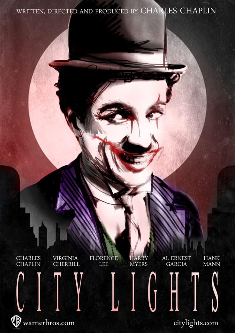 Chaplin_Joker 1