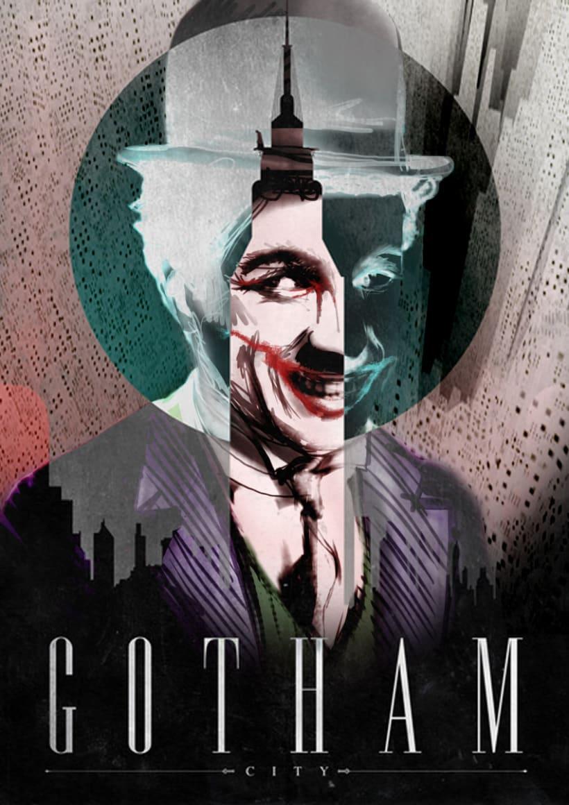 Chaplin_Joker 2