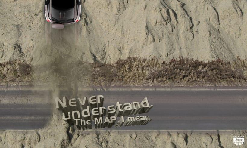 Campaña Jeep 4