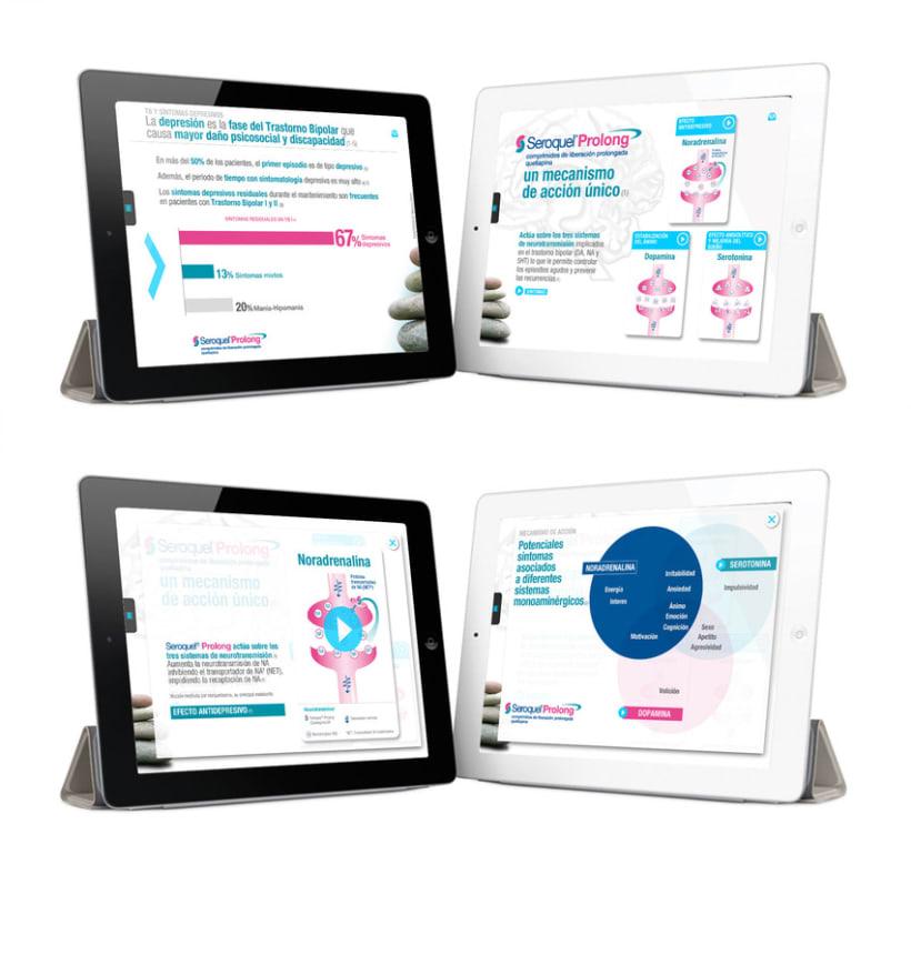 Healthcare Online 3