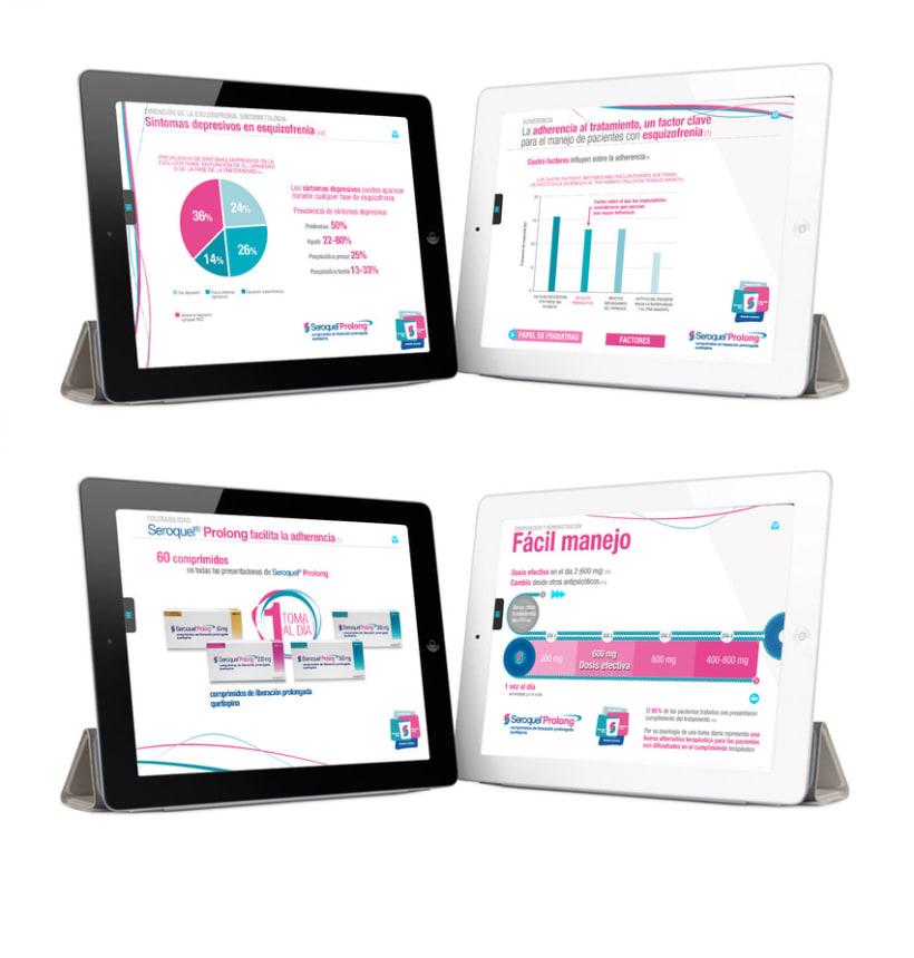Healthcare Online 5